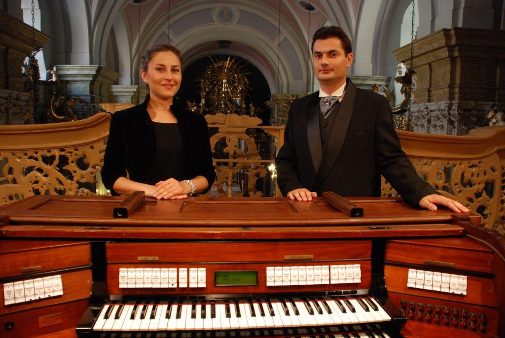 """J.S.Bach: Johannes Passion """"Aus Liebe will mein Heiland sterben"""""""